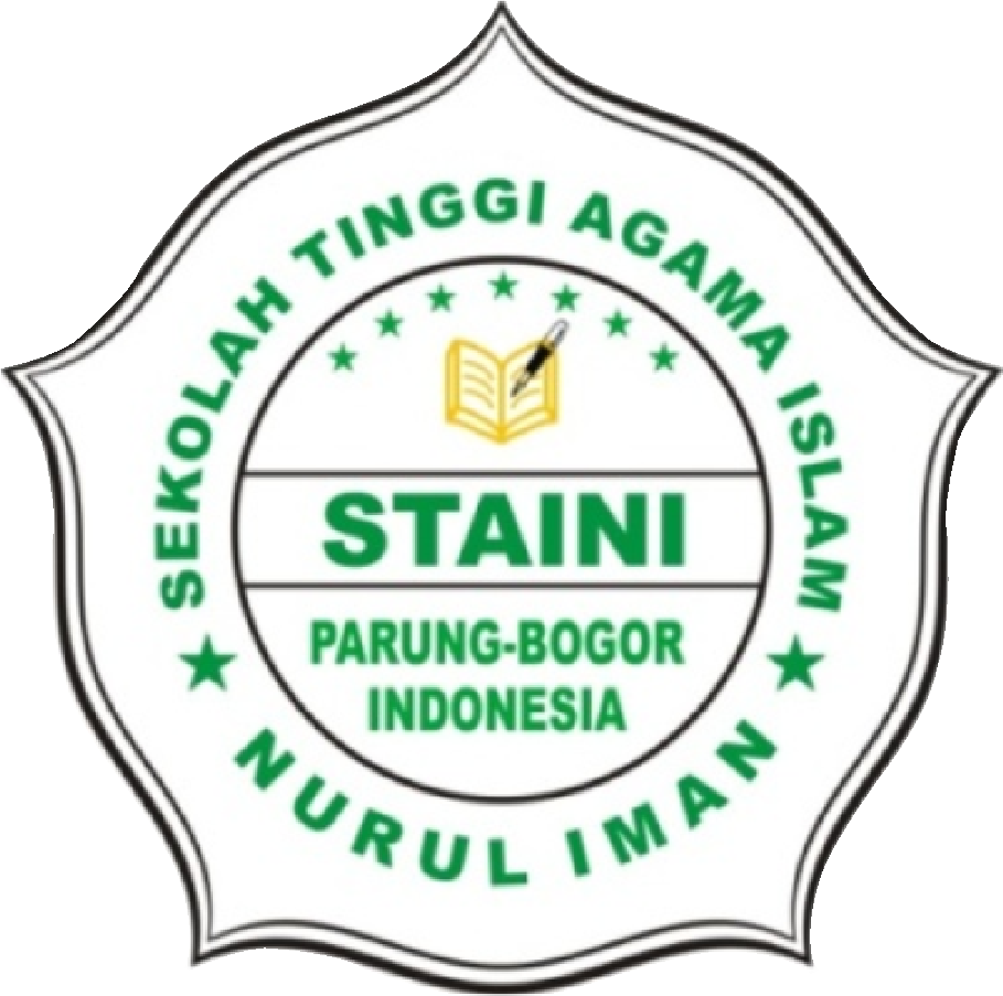Logo Staini. Png