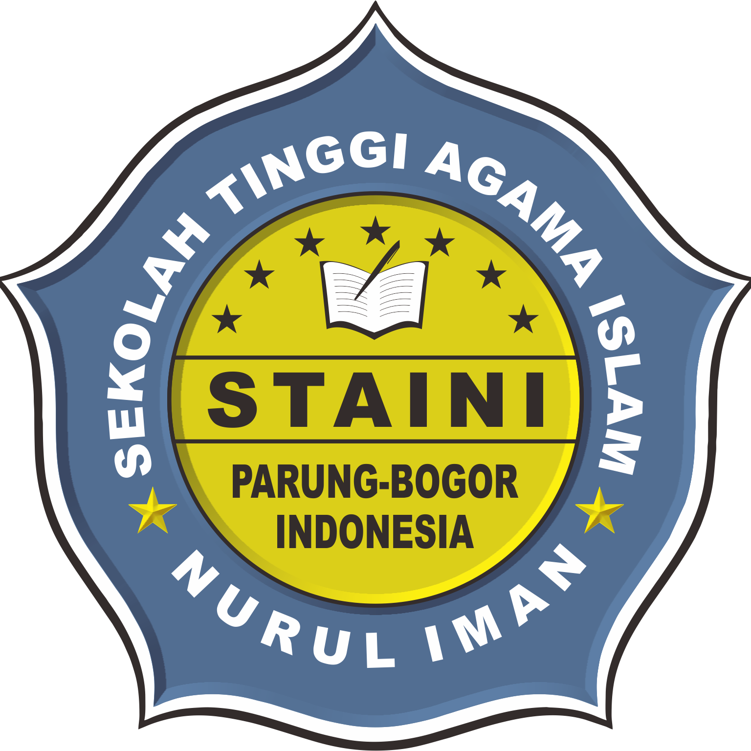 cropped-Logo-STAINI-3D.png